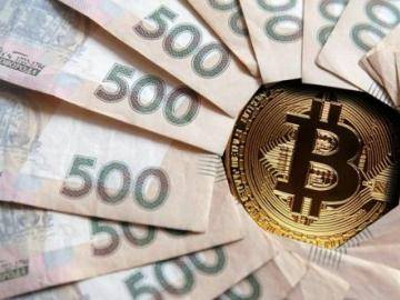 The Ukraine pawnshops offer secured loans cryptocurrency