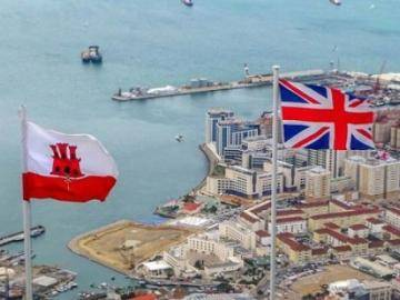 200 ICO look forward to starting a new blockchain platform in Gibraltar
