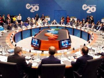 Japan urged G20 to jointly fight against the laundering of money through cryptocurrency