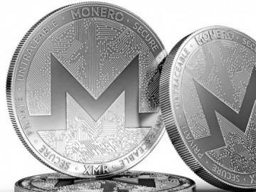 The price of Monero is growing ahead of the fork. Time to buy or not?