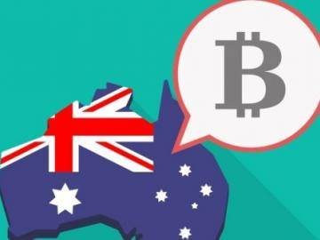 In newsagents Australia you can now buy the cryptocurrency