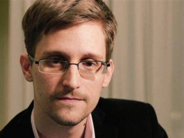 Edward Snowden about bitcoin: we need better options