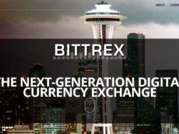 Bittrex will remove 82 Aldona at the end of March