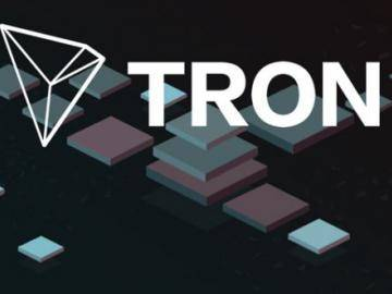 Bittrex is planning to add a TRON