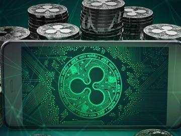 Japanese banks plan to use the Ripple DLT to create payment application based on the mass consumer