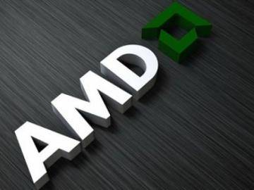 AMD has released the cryptocurrency an update for their drivers