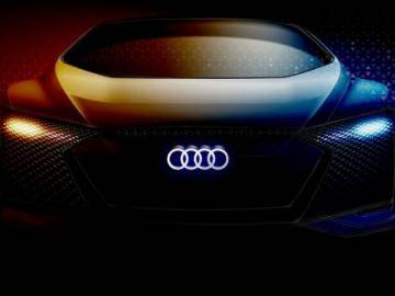 Audi is experimenting with blockchain technology, intends to offer the cryptocurrency as a payment method in the near future
