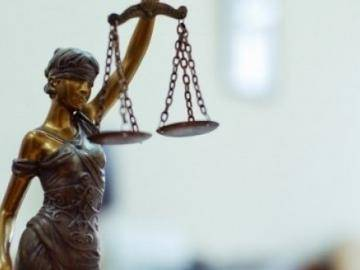 Irreparable damage to the Ripple: the court of Appeal in San Francisco dismissed a lawsuit against R3