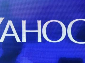 The Japanese branch of Yahoo! is going to launch its own cryptocurrency exchange in 2019