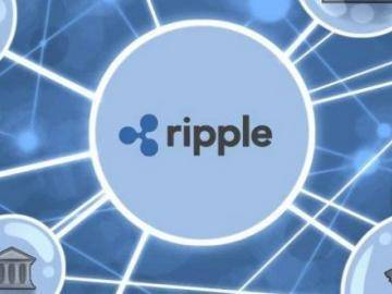 So after all Ripple is a centralized or decentralized system? Chief cryptographer of the company