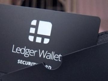 The Ledger Wallet users are unable to access stored on the Bitcoin wallet Cash