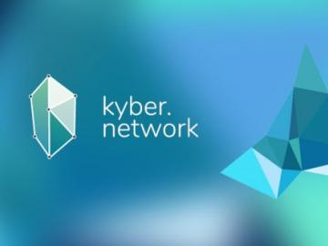 The rise of the Kyber Network (KNC)