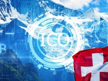 Imaginary Paradise: New regulations in Switzerland are ruining ICO projects
