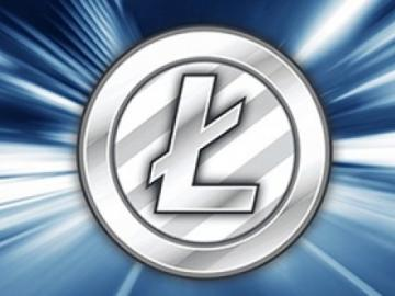 Commission cryptocurrency in practice: How much is translation 99 million dollars in Litecoin