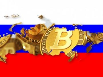 Rules of conduct the ICO in Russia. What to expect next