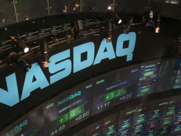 Nasdaq CEO: we're ready to get started with cryptocurrencies