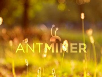 "Bitmain declares that Antminer S10 and S11 until the ""not exist"", and all who are trying to sell them are scams"