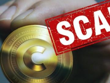 Fraudulent managers ICO, Centra Tech, who appropriated $32 000 000, arrested while trying to leave the country