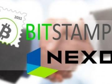 Nexon Korea denies rumors of buying the cryptocurrency exchange Bitstamp