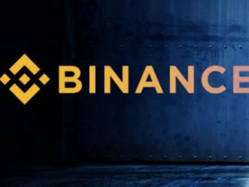 MobileCoin – new private cryptocurrency that supports Binance