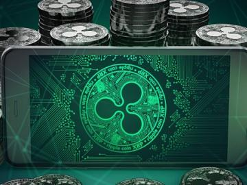 5 more companies in the field of payment services are planning to begin using xVia from Ripple