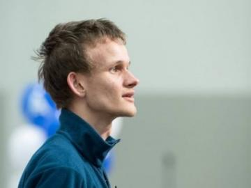 Vitalik was joking, but now believes that the idea of limitations issue should be discussed seriously