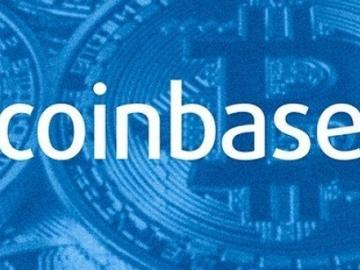Cryptocurrency exchange Coinbase has hired a former Twitter and Facebook expert
