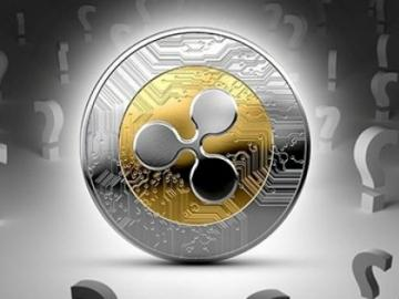 Ripple encourages the British authorities to tighten the regulation of cryptocurrencies