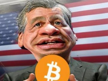JPMorgan accused of fraud with cryptocurrencies: the details of the lawsuit