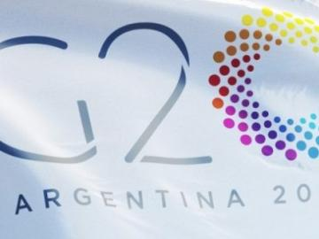 About the future of cryptocurrency: 10 main messages from the G20 summit