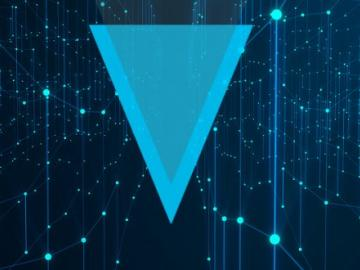 A successful attack 51% on the Verge (XVG), does this mean the end for the cryptocurrency?