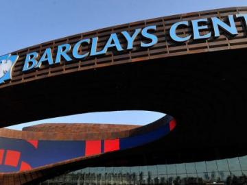 Barclays is exploring the possibility of working with the cryptocurrency market