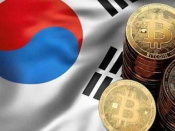 Cryptocurrency exchange Huobi officially launched in South Korea