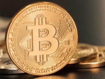 Coinbase announced support for bitcoin forks