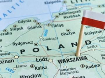 Polish regulator offers 170 thousand dollars for the conduct of the campaign against the cryptocurrency