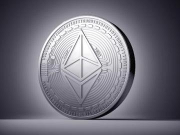 In the UK there will be an Ethereum-futures