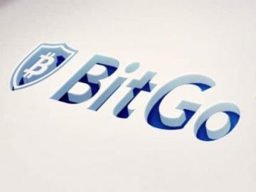The company BitGo will guard bitcoin from wall street