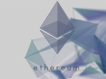The Ethereum network is 1090 decentralized applications and more than 700 tokens