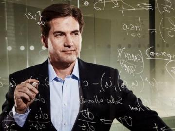 "Craig Wright, Rwanda: ""I am richer than your whole country!"""