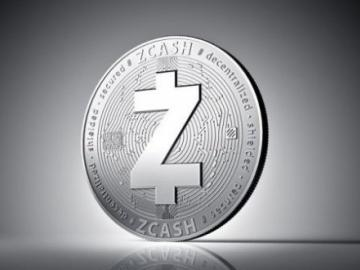 Circle adds zcash for