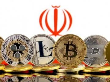 Ban? No, not heard: the Iranians spend $ 2.5 billion for the purchase of cryptocurrency