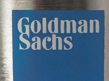 Goldman Sachs will launch a marketplace for trading Bitcoin