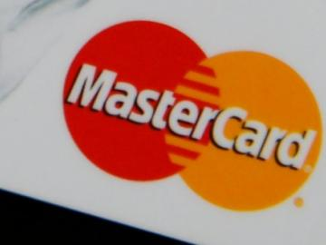 Mastercard complains of fall because of the ban banks to buy cryptocurrency with credit cards