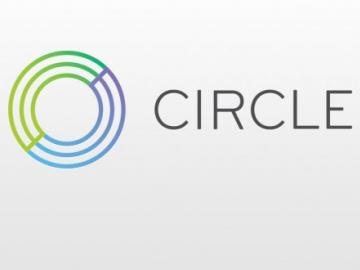Circle has raised $ 110 million, plans to release a stable coin pegged to USD