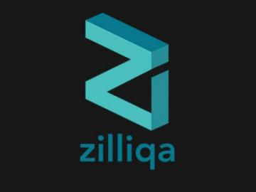 Capitalization of cryptocurrencies Zilliqa exceeded $ 1 billion