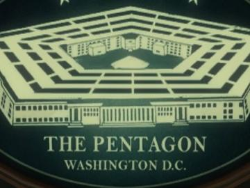 Cryptocurrency investors has forced the Pentagon to think about the security