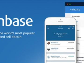 Coinbase is going to get banking license