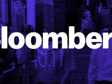 Bloomberg, together with Michael Novogratz launched cryptocurrency index