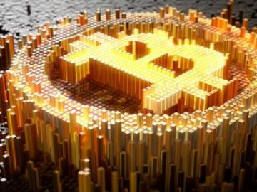 The US Federal reserve has discovered the reasons for the fall in the price of bitcoin in December of 2017