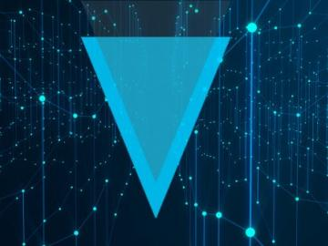 TrafficJunky is beginning to accept Verge (XVG)